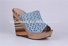 Venta caliente de moda promoción venta al por mayor Payless Shoes