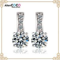 fashion diamong Earring,Fashion earring,beats.by dr.dre earring of fashion accessory