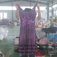 2015 cheap wholesale free name brand used clothes in bale