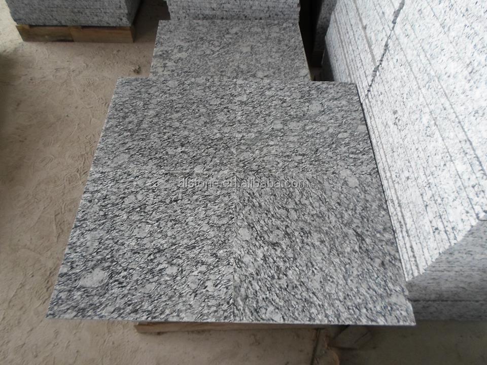 mer wave blanc pas cher 24x24 carrelage granit tuile de. Black Bedroom Furniture Sets. Home Design Ideas