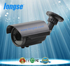"Longse Sony 1/3"" CCD 720TVL IR Waterproof CCTV Camera"