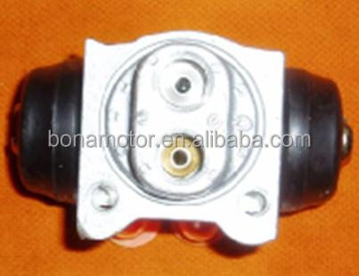 wheel cylinder SUZUKI 53401-79740.jpg