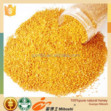 supply high quality pollen of rape flower manufacturers
