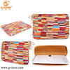 Neoprene Sleeve Pouch Case for Macbook 12inch for Samsung Galaxy Tab Pro 12