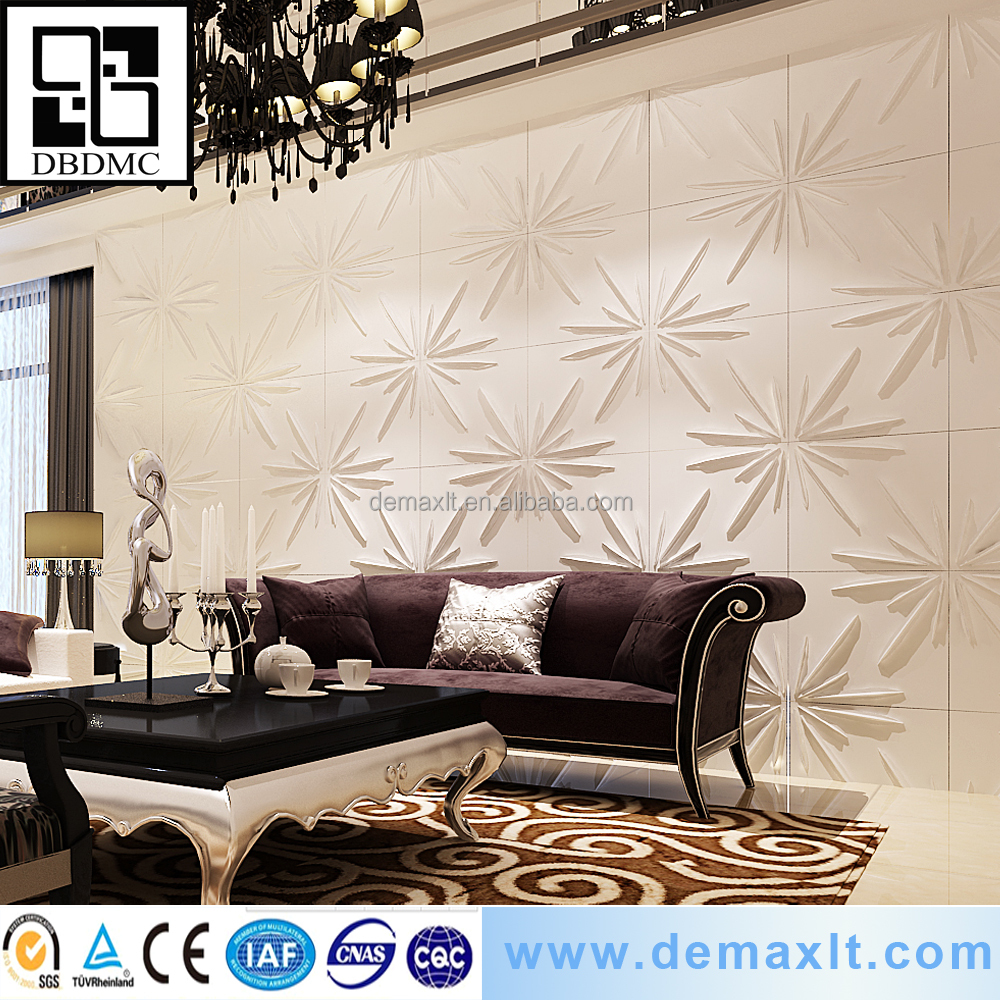 Wholesale Country Home Decor Wholesale 3d Wall Panel