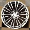 CAR Rims ! Fashion design 17, 18 inch alloy wheels for cars