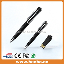 wholesale fast delivery brand new hot usb pen drives fast moving usb flash drives for christmas
