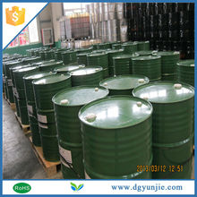 Waterproof Packing polyurethane resin sealant for plastic