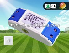 pwm led driver 220v constant current,led driver 20v,led driver 12v 1a