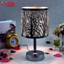 2015 Wedding Gift decoration Tea Light Candle Holder, Metal Candle Holder TY675