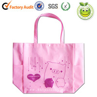 2015 wholesale China Factory Online Shopping Cotton Shopping Bag/Cotton Shopper bags/Shopping Bag Cotton