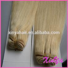 5A Cheap Peruvian virgin hair,dark and lovely hair relaxer products