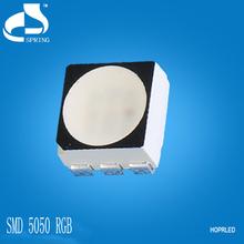 Top supplier ce rohs 5050 3 pcs led module