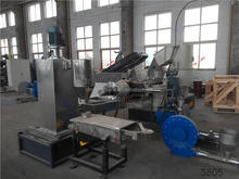 high quality film wrapping machine