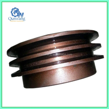 Great Quality Cheap Price Sand Rammer Clutch, rammer parts, centrifugal clutch