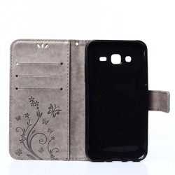 for Samsung Back Cover Protective Shell Skin with stand