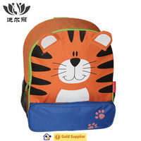 Promation school rolling backpacks