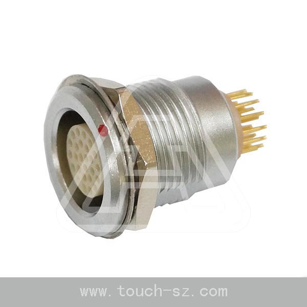 26 pin circular connector .jpg