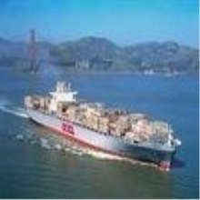 Shipping service Shenzhen to Durban