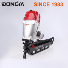 best sale used nail guns magnesium alloy