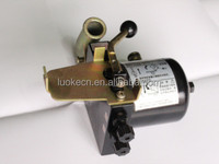 Professional Cab lift pump fuel in stock, auto components manufacturer 50Z07-05010