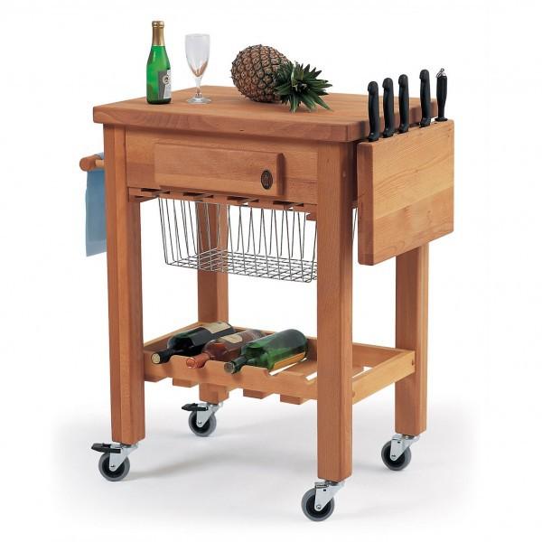 Holz Küche servierwagen cart-designs-Möbel der Küche-Produkt ID ...