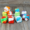 Design low price 7ml wholesale sharps silicone container