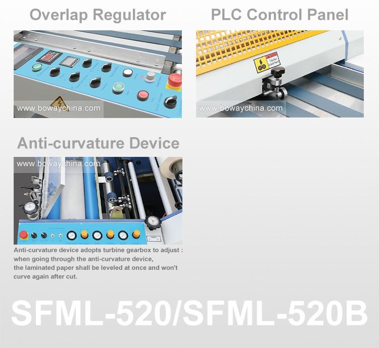 SFML-520 520B FEATURE.jpg