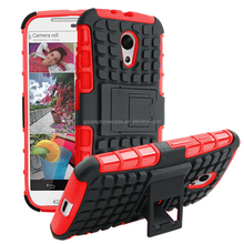 Cheap Phone Cases Cell Phone Accessory For Nokia 735/730