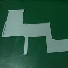 Car sheet metal parts,custom manufacturing metal parts,metal stamping machine parts from china