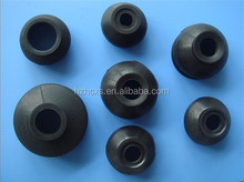 Ball joint Dustproof rubber boot rubber cover for hand rollers rubber Ball head dust cover
