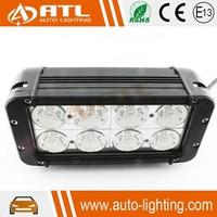 ATL factory supply hot sale cheap led bar light 4x4, utv atv led bar light, 4wd bar light led