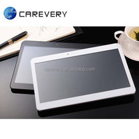"cheapest 10"" tablet pc with 3g sim card slot/ tablet pc 10 inch build in gps wifi bluetooth"