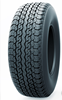 radial car tyre 255/70R15C