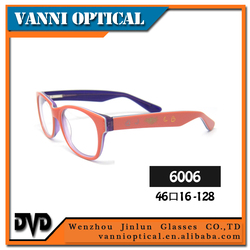 vogue frame glasses,glasses frames for kids,new glasses frames