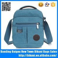 Leisure business man's handbag from China wholesale