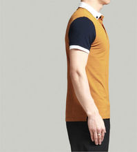Casual China Supplier O-Neck T-Shirt Manufacturers In Mumbai
