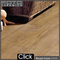 600X900MM mass production kitchen ceramic tiles design wood product