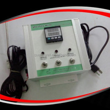 high temperature controller thermostat 110v