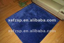 Wholesale Microfiber Polyester Carpet or Rug