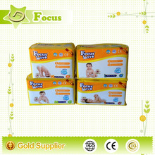 Disposable super absorbency competitive price OEM top quality China supply soft love diapers