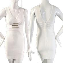 celebrity dress new ladies fashion dress 2014 design