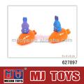 Toy promocional brinquedo doces pull back mini carro brinquedos de plástico mini brinquedo de presente de natal
