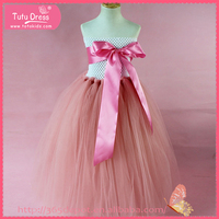 Baby girl frock fancy dress for kids, dresses for girls age 1-13