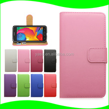 Hot Selling Fancy Case Wallet Leather Cell Phone Bag for Samsung Galaxy Core Lte G386F Cellphone Case