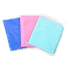 Excellent Vehicle Cleaning Auto Buffing Chamois Towels