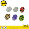 safety mini plastic toys best-selling bauble OEM factory made in China