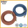 High Quality Flexible 300PSI Gas Stove Hose Reinforced Gas Hose