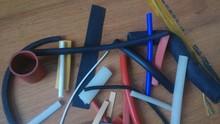 extruded rubber strip/ rubber foam strip/ rubber seals/