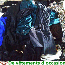 used clothing company in bulk clothing storelot used clothing